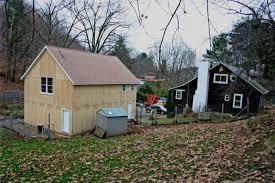 The G442 50x30x12 Garage Plans Free House Plan Reviews by G440c 24 X 36 X 8 U2013 2 Story Barn Workshop Free House Plan Reviews