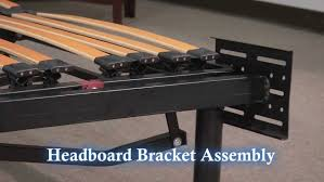 Width Of Queen Bed Frame by Bed Frames Bed Frame Width Extension How To Attach A Headboard