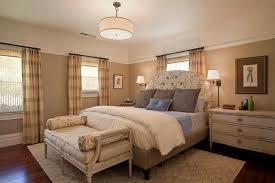 Modern Traditional Bedroom - traditional bedroom decor custom best 25 traditional bedroom