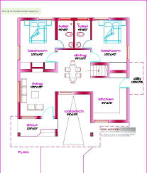 single floor home plans picture of single story luxury house