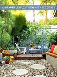 best backyard landscape design ideas on patiolandscape patio