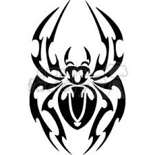 42 spider man tattoo outlines images tattoo