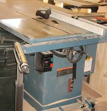 jet cabinet saw review review jet cabinet saw cato lumberjocks woodworking cabinet saws