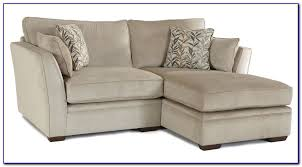 Small Lounge Sofa by Small Sectional Sofa With Chaise Lounge Sofas Home Decorating