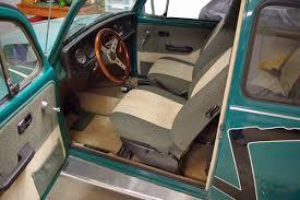 car interior paint colors creativity rbservis com