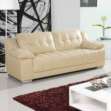 cream leather armchair sale newham ivory cream leather sofa collection