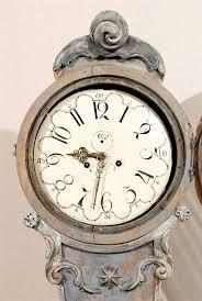 259 best c l o c k s images on pinterest modern clock swedish