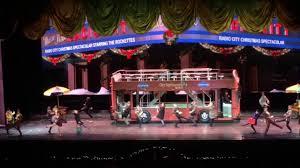 radio city christmas spectacular tickets radio city christmas spectacular nov 29 2016