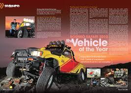 Scandinavian Interior Magazine 185 Hd Car Backgrounds Wallpapers Images Pictures Design Trends