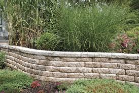 Secret Garden Wall by Build A Slip Form Stone Garden Wall Part 3 Youtube Haammss