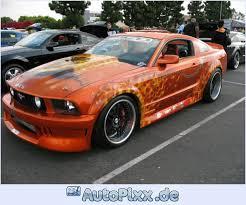 2006 ford mustang gt top speed 2005 ford mustang gt top speed car autos gallery