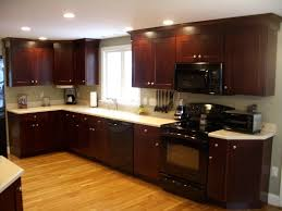 Diamond Kitchen Cabinets Review by 35 Best Kitchen Cabinets Images On Pinterest Kitchen Cabinets