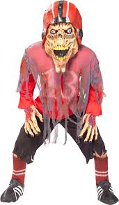 Halloween Football Costumes Football Player Costumes Sports Costumes Brandsonsale