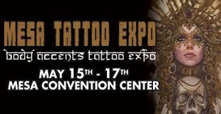 tattoo expo az admission best tattoo 2017
