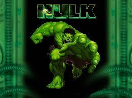hulk wallpaper wallpapersafari