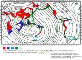 Moscow Gshap Regonal Center Contribution by оглы статические и кинематические основы сейсмической геодинамики