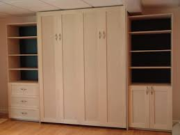 Unfinished Wood Storage Cabinets by Unfinished Wood Cabinets