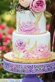 inexpensive wedding cakes inexpensive wedding cakes raleigh nc wedding cakes in raleigh