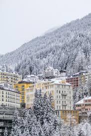Bad Gastein Skigebiet 28 Besten Bad Gastein Bilder Auf Pinterest Urlaub Reiseziele