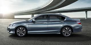 honda accord coupe india all honda accord hybrid launched in india at rs 37 lakh