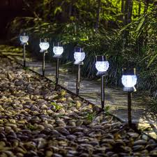 Spot Solar Lights by All You Need To Know About Best Outdoor Solar Spot Lights On 2017