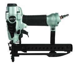 Size Staples For Upholstery Hitachi N3804ab3 1 4