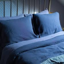 bed sheet quality new arrivals luxurious bed linen collections linenme news