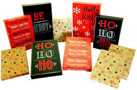 gift boxes wholesale outdoor decorations for