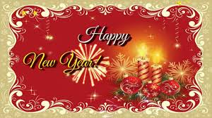 cards for happy new year happy new year greeting e card 2016 for