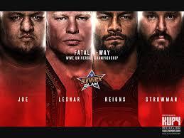 kupywrestlingwallpapers info u2013 the newest wrestling wallpapers on