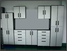 flammable cabinet home depot home depot garage storage cabinets flammable storage cabinet home