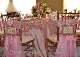 wedding party planner innovative party planners event planning and decor lighting