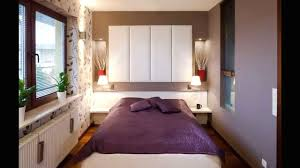 Schlafzimmer Bett Feng Shui Schlafzimmer Mit Dachschräge Gestaltet Fesselnd Auf Dekoideen Fur