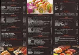 sushi porta genova all can you eat porta genova ristoranti