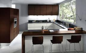 formica kitchen cabinets formica kitchen cabinet kitchen cabinets unique design white