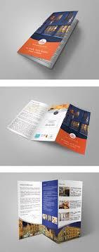 flyer designen lassen hotel flyer flyer design briefing designen lassen ch