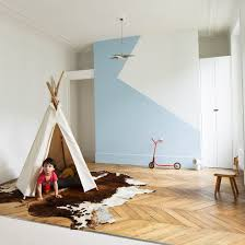 Childrens Rooms That Show The Fun Side Of Interior Design - Show interior designs house