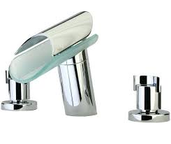 8 Inch Spread Bathroom Faucets 214 Best Widespread Bathroom Faucets Images On Pinterest Handle 8