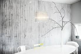 Modern Wallpaper Ideas For Bedroom - modern design wallpaper sustainability in the modern home
