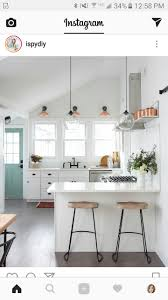 pin by maria elisabeth on a place of our own pinterest kitchens