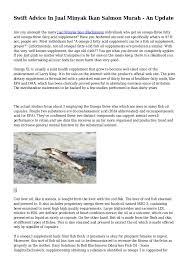 Minyak Ikan Blackmores advice in jual minyak ikan salmon murah an update 1 638 jpg cb 1424977189