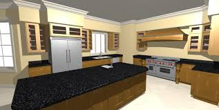 3d Kitchen Design Software Free Download by Kitchen Design Generavity Kitchen Design Software Best