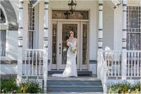 wedding arches target bridal brilliance rentals utah wedding dress rental 801 923 4764