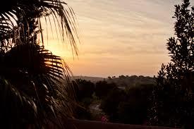 location chambre à la journée locations chambres d hôtes essaouira maroc jardin des douars