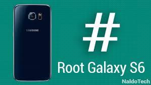 cf auto root apk how to root galaxy s6 sm g920t s6 edge g925t cf auto root