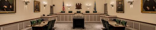 Delaware Power Of Attorney by Supreme Court Delaware Courts State Of Delaware