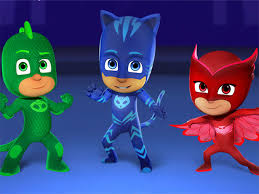kidscreen archive pj masks suits licensing partners