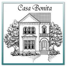 colonial revival house plans authentic historical designs llc house plan
