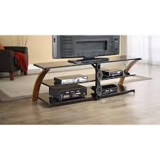 Walmart Laminate Flooring Tv Stand Whalen Tv Stand Walmart Tv Stand Walmart Tv Stands