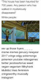 Rev Up Those Fryers Meme - 25 best memes about rev up those fryers rev up those fryers